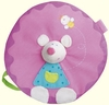 HABA Toys <br>Honeymouse