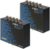 30 - HDMI to Coax Extender Sets - BULK SALE