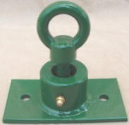 360+ Swivel Swing and Chair Hanger - Discontinued