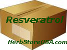 Resveratrol 50% Standardized Extracted Powder 1000g (2.2 lb)