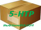 5-HTP (5-Hydroxytryptophan) Pure Powder 500g (0.50Kg, 1.1lb, 17.6oz), FREE Shipping With Coupon