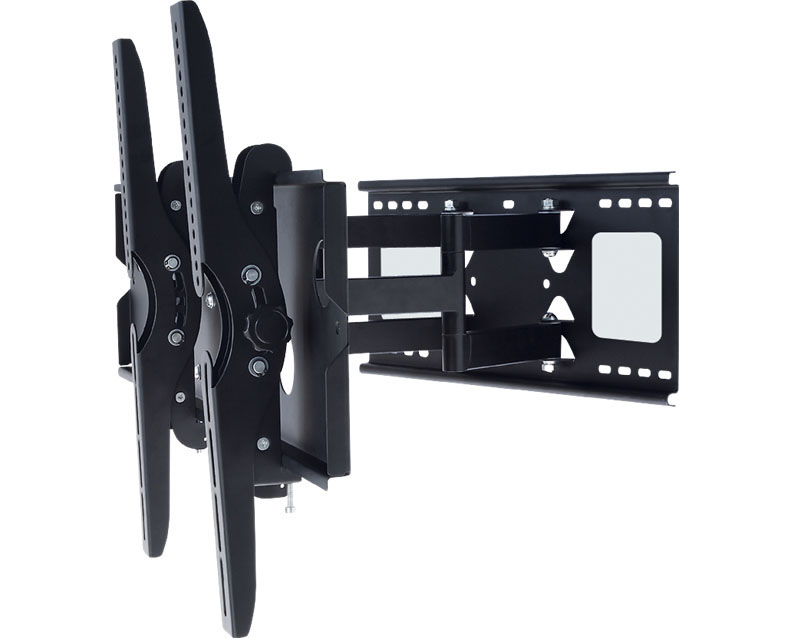 Full Motion Arm Wall Mounts