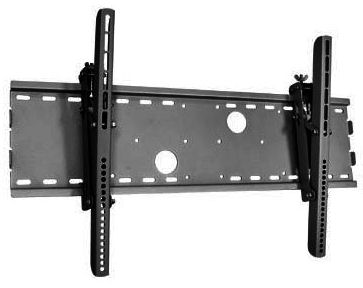 Tilting Wall Mounts