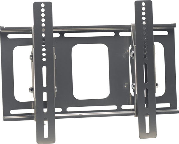 Tv Mount For Sony Bravia Kdl 32bx310