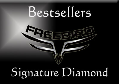Bestsellers Signature Diamond $979.00-$1079.00