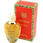 AMARIGE by Givenchy For Women EDT SPRAY 1.0 OZ