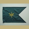 U.S. Army PUBLIC AFFAIRS Regulation Size Guidon