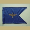 U.S. Army AVIATION BRANCH Regulation Size Guidon