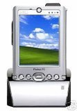 Dell Axim X30 Pocket PC (624 MHz, 64MB, Wi-Fi)