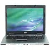 Acer Travelmate 3270-6637 1.83GHz  Intel® Core 2 Duo DVD±RW Wireless Notebook
