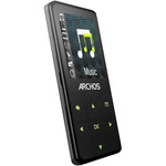 Archos 15 Vision MP3 Player