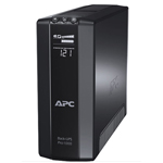 APC Power-Saving Back-UPS Pro 1000VA 600W 120V UPS (8) Outlets