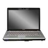 1.73GHz Satellite Intel Pentium Dual-Core DVD-RAM/R/RW Wireless Notebook w/ Webcam - Vista Home Premium (M205-S3217)