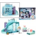 Bratz Kidz Winter Ice Cream Making Playset wth Vinessa