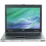 1.83GHz Travelmate Intel® Core 2 Duo DVD±RW Wireless Notebook - (3270-6637)