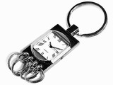 Alexander KeyChain Watch