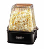 6 Qt. Theater Popcorn Maker Black
