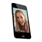 Apple iPod touch 8GB 4th Gen