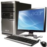 2.2GHz Veriton Intel® Core™ 2 Duo DVD-ROM Desktop - XP™ Professional (M460-UD4501P)