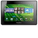 "BlackBerry PlayBook Tablet 1.0GHz DC 1GB 32GB abgn 2xWC 7"" WSVGA MT Tablet OS"