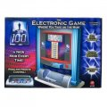1 vs 100 Tabletop Electronic Wireless Game