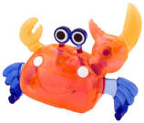 Crab Wind Up by California Creations