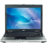 Acer Aspire 3050-1733 Notebook