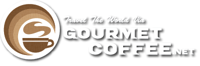 Coconut Coffees