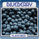 Blueberry Flavored Coffee (1/2lb Bag)