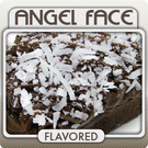 Angel Face Flavored Coffee (1/2lb Bag)