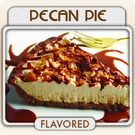 Pecan Pie Flavored Coffee (1/2lb Bag)