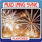 Auld Lang Syne Flavored Coffee (1/2lb Bag)