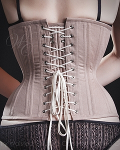 Not All Corsets Are Created Equal