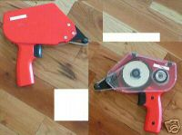 Adhesive Transfer Gun or ATG Dispenser
