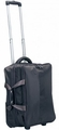 Lipault Plume 2-Wheeled Weekend Luggage 20'' + Garment Bag