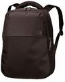 Lipault Plume Computer Backpack 15.4""