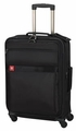 "Victorinox Avolve 2.0 27"" Expanable Upright Spinner"