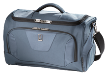 Travelpro Maxlite 2 Duffel Bag