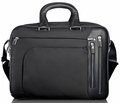 Tumi Arrive T-Pass Kennedy Deluxe Expandable Brief