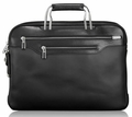Tumi Arrive Tegel Slim Leather Portfolio