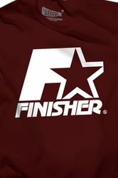 Finisher Tee