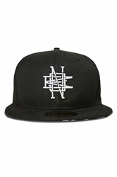 Strangerhood New Era Cap