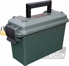 30 Caliber Ammo Can in Forest Green - AC30T-11