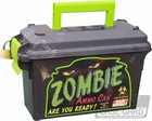 AC30TZ Zombie Ammo Can 30T