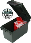 50 Caliber Ammo Can in Black - AC50C-40