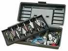 BH-12-09 - Broadhead Tackle Box