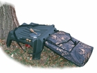 Turkey Hunting Seat with Back Pack