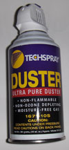 1671-10S ULTRA PURE DUSTER