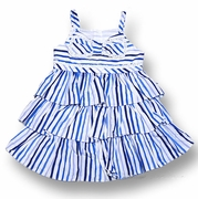 Kate-Mack- * Sur la Mer*  Sizes 12m 18m 24m Left Only!