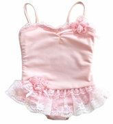 Kate Mack -Swim Suit 2T Only !